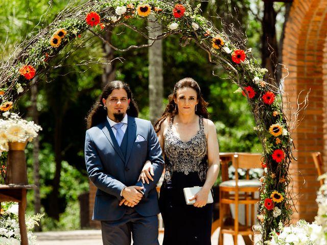 O casamento de Roberto e Amanda em São Paulo, São Paulo 15