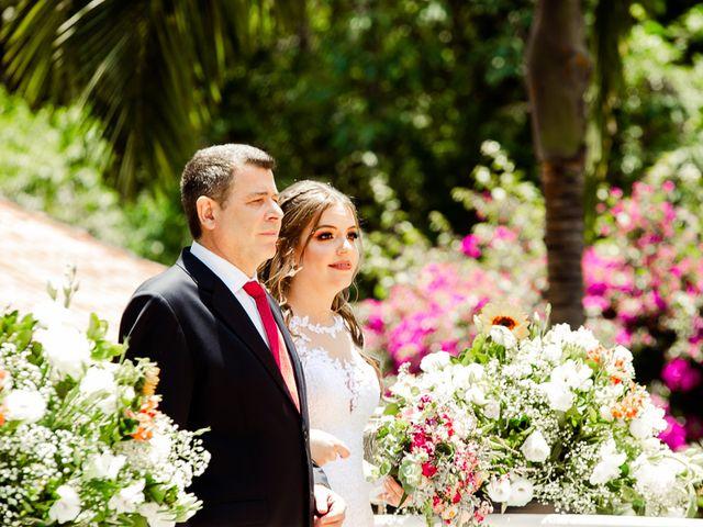 O casamento de Roberto e Amanda em São Paulo, São Paulo 16