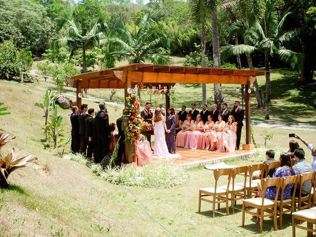O casamento de Roberto e Amanda em São Paulo, São Paulo 20