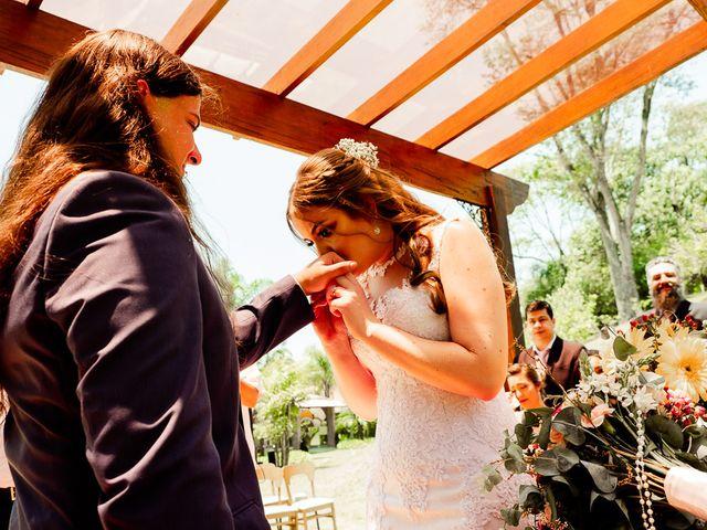 O casamento de Roberto e Amanda em São Paulo, São Paulo 23