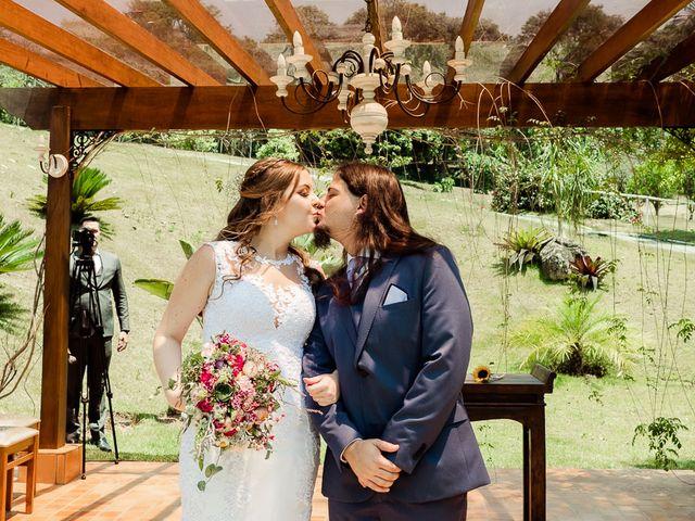 O casamento de Roberto e Amanda em São Paulo, São Paulo 28