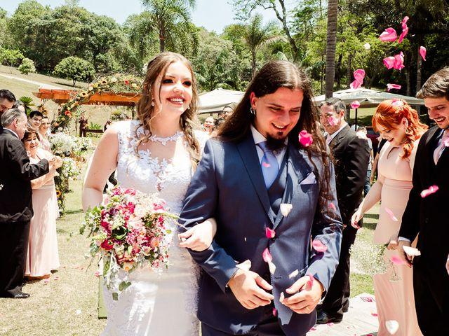 O casamento de Roberto e Amanda em São Paulo, São Paulo 29