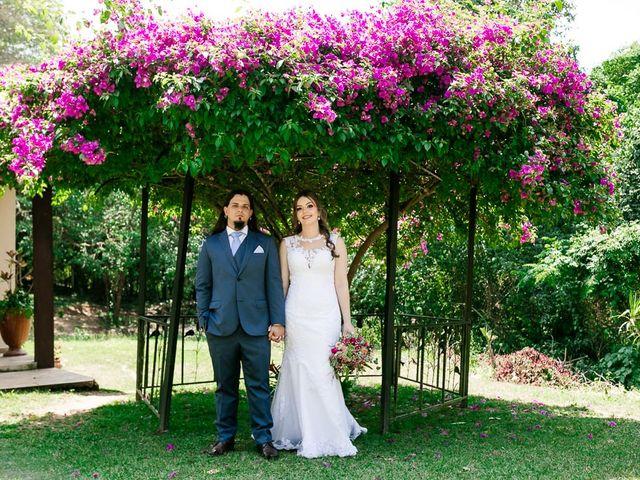 O casamento de Roberto e Amanda em São Paulo, São Paulo 39