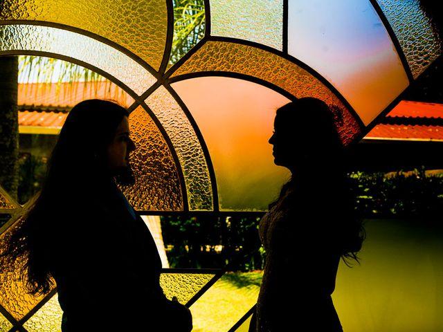 O casamento de Roberto e Amanda em São Paulo, São Paulo 40