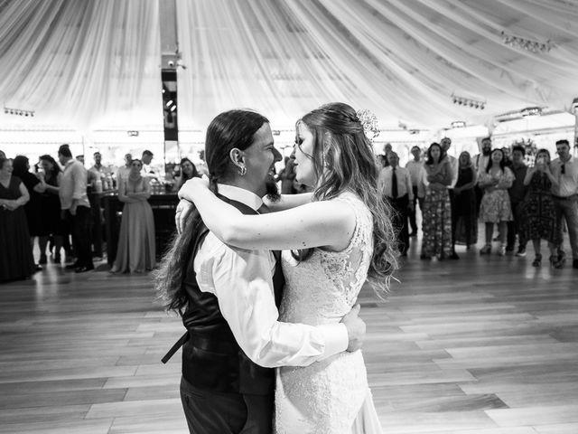 O casamento de Roberto e Amanda em São Paulo, São Paulo 48