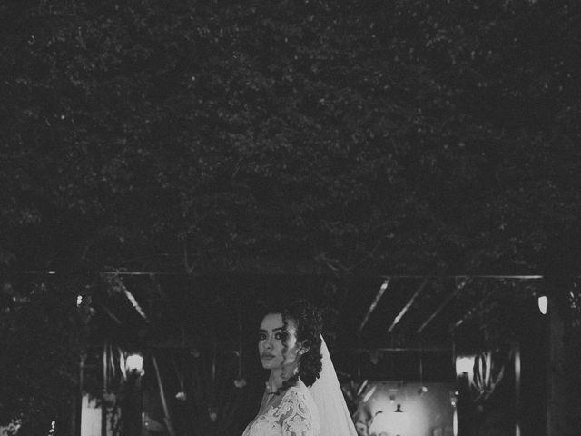 O casamento de Gleyson e Emili em Hortolândia, São Paulo 49