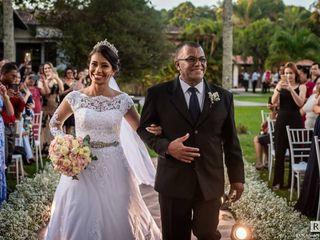 O casamento de Aliete e Francisco 3