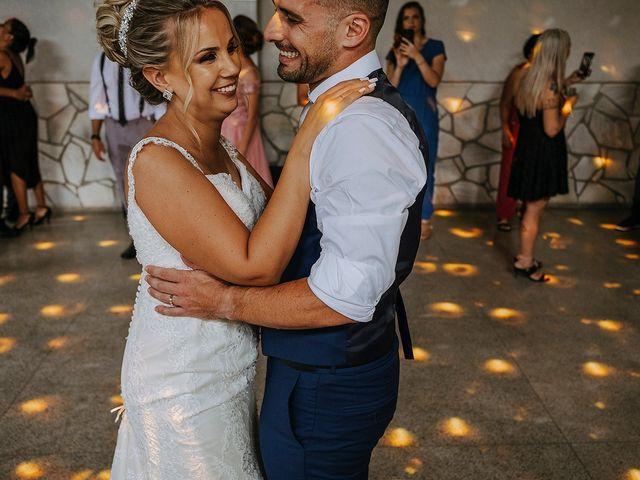O casamento de Amauri e Luana em Itapecerica da Serra, São Paulo 28