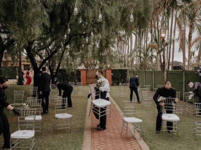 O casamento de Guilherme e Geisiele em Maringá, Paraná 27