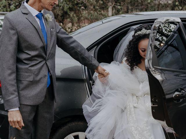 O casamento de Guilherme e Geisiele em Maringá, Paraná 31