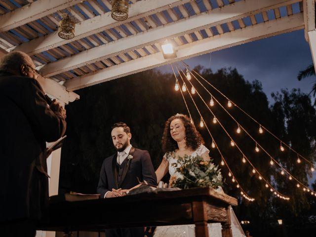 O casamento de Guilherme e Geisiele em Maringá, Paraná 42