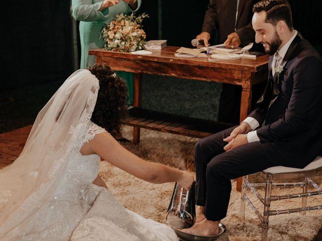 O casamento de Guilherme e Geisiele em Maringá, Paraná 44