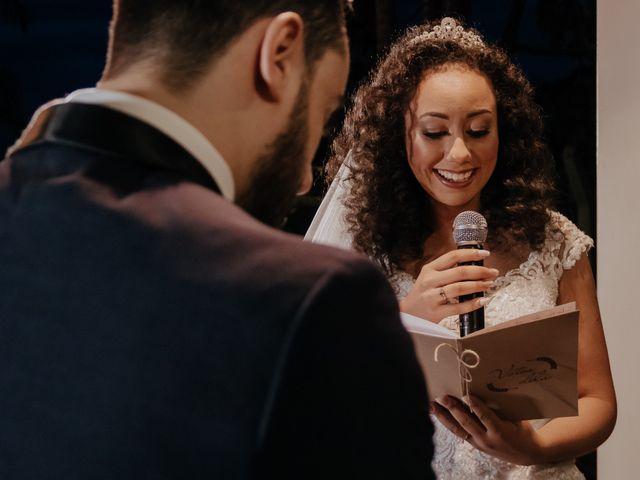 O casamento de Guilherme e Geisiele em Maringá, Paraná 45