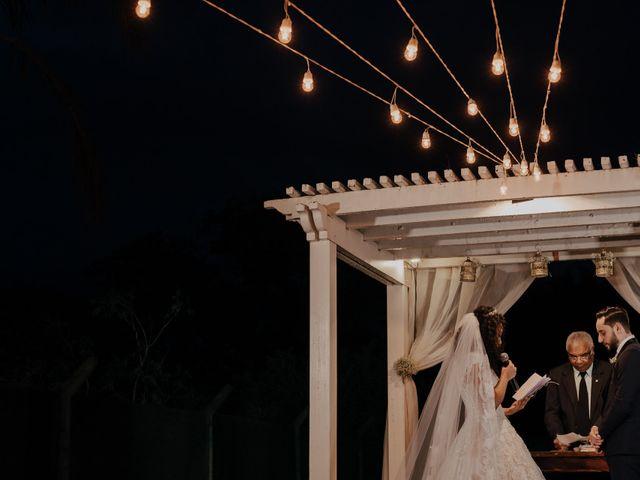 O casamento de Guilherme e Geisiele em Maringá, Paraná 46