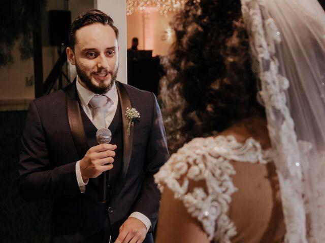 O casamento de Guilherme e Geisiele em Maringá, Paraná 48