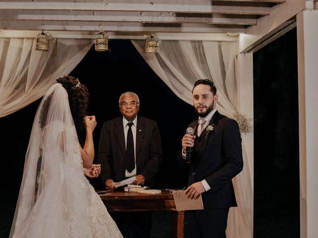O casamento de Guilherme e Geisiele em Maringá, Paraná 49