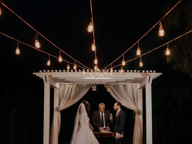 O casamento de Guilherme e Geisiele em Maringá, Paraná 50