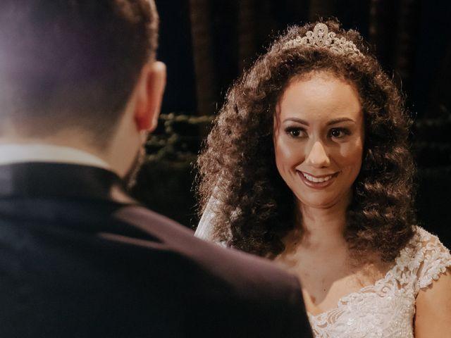 O casamento de Guilherme e Geisiele em Maringá, Paraná 51