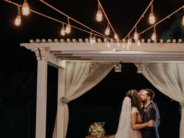 O casamento de Guilherme e Geisiele em Maringá, Paraná 59