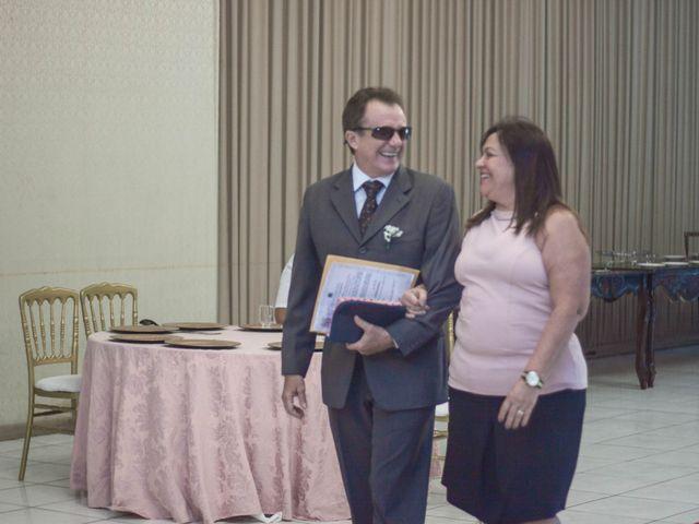 O casamento de Marcelo e Samea em Fortaleza, Ceará 6