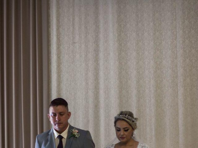 O casamento de Marcelo e Samea em Fortaleza, Ceará 19