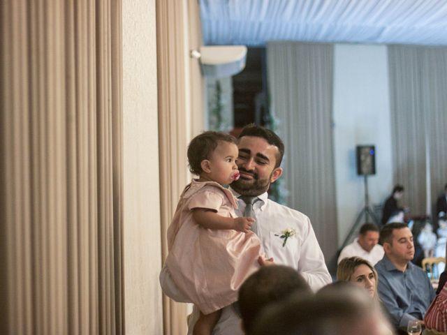 O casamento de Marcelo e Samea em Fortaleza, Ceará 31