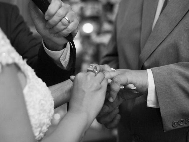 O casamento de Marcelo e Samea em Fortaleza, Ceará 46