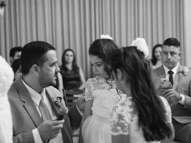 O casamento de Marcelo e Samea em Fortaleza, Ceará 52