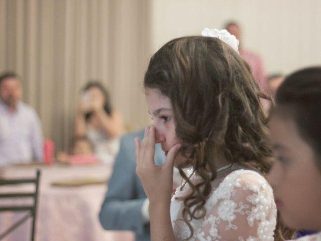 O casamento de Marcelo e Samea em Fortaleza, Ceará 53