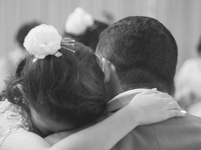 O casamento de Marcelo e Samea em Fortaleza, Ceará 59