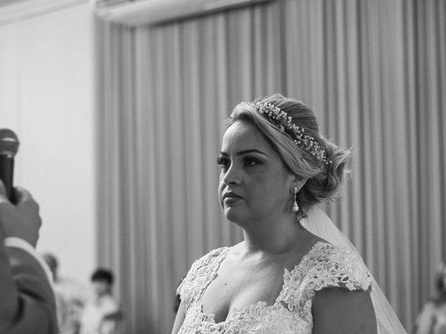 O casamento de Marcelo e Samea em Fortaleza, Ceará 66