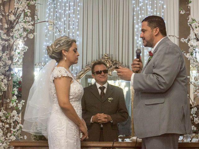 O casamento de Marcelo e Samea em Fortaleza, Ceará 67