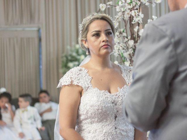O casamento de Marcelo e Samea em Fortaleza, Ceará 68