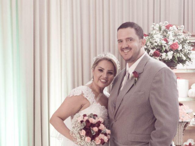 O casamento de Marcelo e Samea em Fortaleza, Ceará 78
