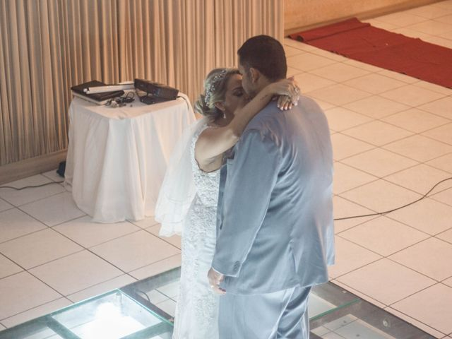 O casamento de Marcelo e Samea em Fortaleza, Ceará 92