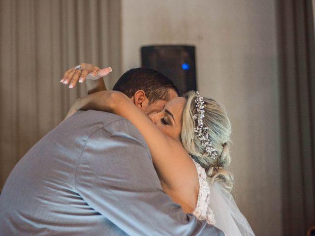 O casamento de Marcelo e Samea em Fortaleza, Ceará 93