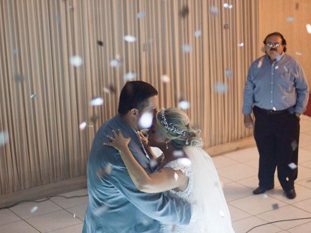 O casamento de Marcelo e Samea em Fortaleza, Ceará 95