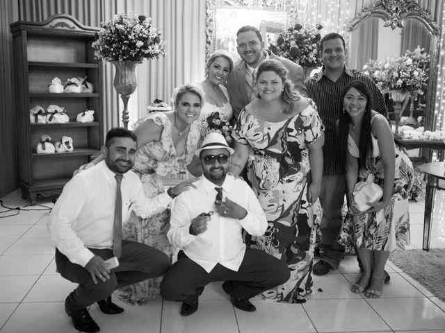 O casamento de Marcelo e Samea em Fortaleza, Ceará 104