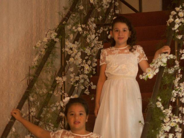 O casamento de Marcelo e Samea em Fortaleza, Ceará 110