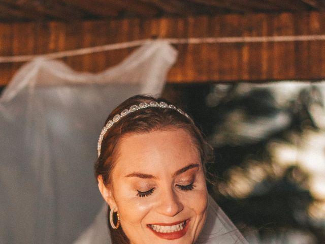 O casamento de Vitor e Carol em Porto de Pedras, Alagoas 27