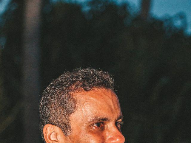 O casamento de Vitor e Carol em Porto de Pedras, Alagoas 28