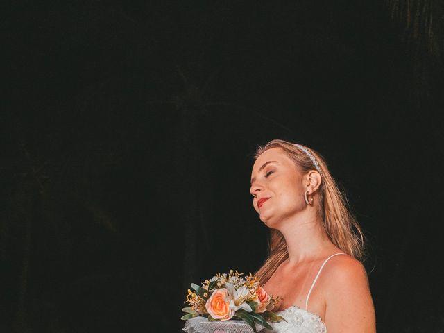 O casamento de Vitor e Carol em Porto de Pedras, Alagoas 32