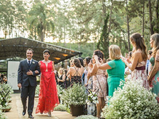 O casamento de Diego e Fernanda em Itapecerica da Serra, São Paulo 28