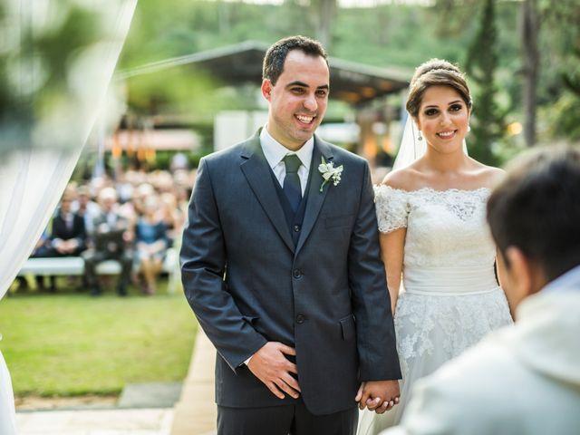O casamento de Diego e Fernanda em Itapecerica da Serra, São Paulo 41