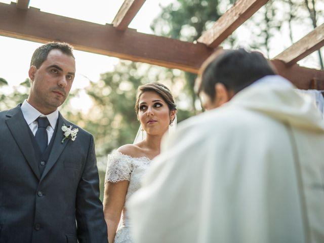 O casamento de Diego e Fernanda em Itapecerica da Serra, São Paulo 42