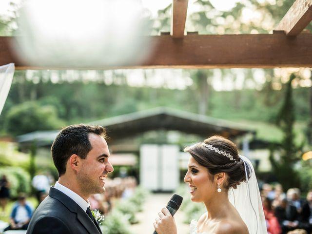 O casamento de Diego e Fernanda em Itapecerica da Serra, São Paulo 44