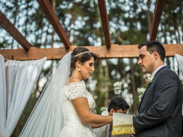 O casamento de Diego e Fernanda em Itapecerica da Serra, São Paulo 48