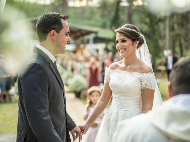 O casamento de Diego e Fernanda em Itapecerica da Serra, São Paulo 51