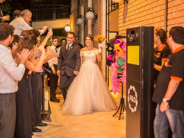 O casamento de Diego e Fernanda em Itapecerica da Serra, São Paulo 60