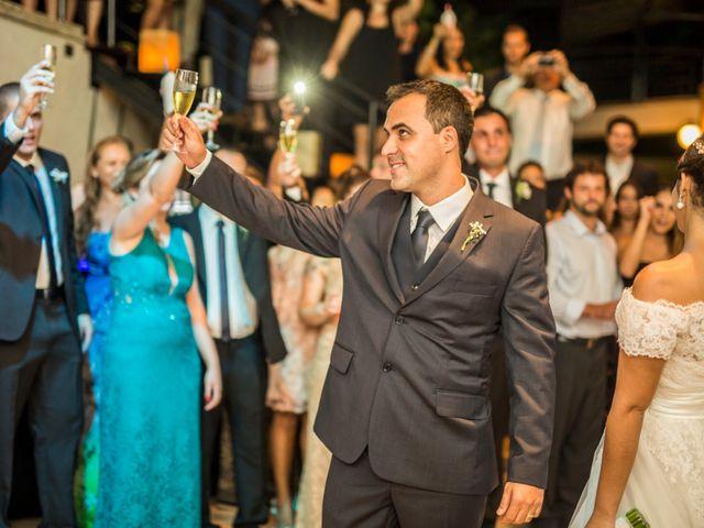 O casamento de Diego e Fernanda em Itapecerica da Serra, São Paulo 61